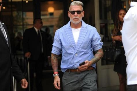 Mensclothing Styles For A 55 Year Old Man | the most stylish man you ve never heard of