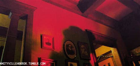 black gif xmas black 2006 gifs find on giphy