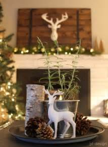 beautiful christmas centerpiece ideas cathy