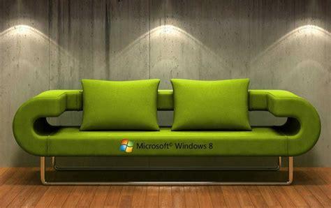 wallpaper untuk laptop 3d best high definition 3d windows 8 wallpapers for your desktop
