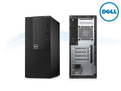 Dell Optiplex 3050 Mt sns35mt002 ขาย dell optiplex 3050 mt ราคาถ กกว าท กท