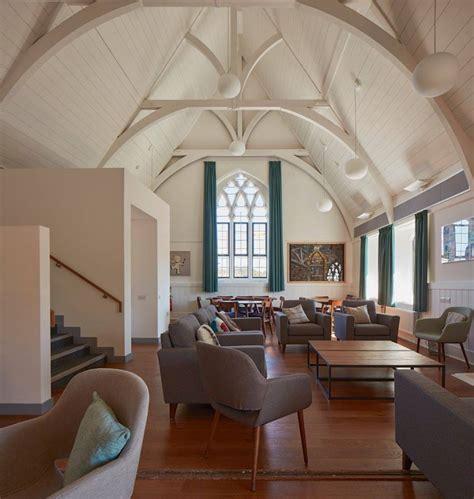 design house prep school walters cohen architects e architect