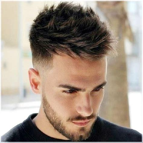 hairstyles men 2018 men fade hairstyles 2018 hairstyles with bangs