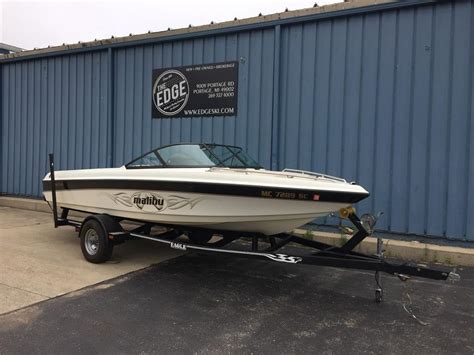 centurion boat dealers in california centurion boat dealers ski boats and wakeboard boats