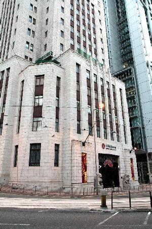 bank of china rating bank of china tower picture of bank of china tower