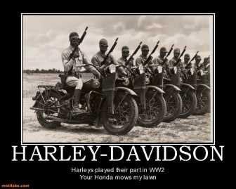 Harley Davidson Meme - best funny harley davidson memes ww2 harley davidson