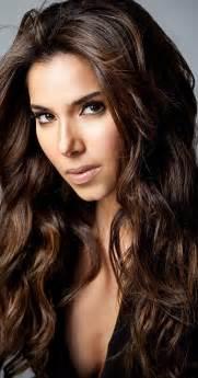 hair color for hispanic 40 roselyn sanchez imdb