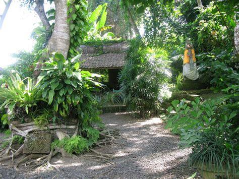 Valley Interiors Taman Bebek Bali Resort S Concept