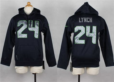 Jaket Nike Finger Navy Diskon cheap seattle seahawks replica seattle seahawks wholesale