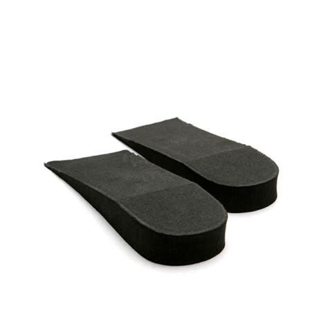slippers in half sizes mens slippers half sizes 28 images s shoes barker
