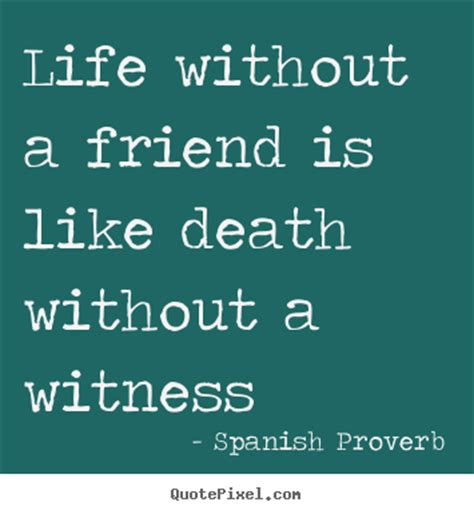 biography in spanish translate friendship quotes in spanish and english quotesgram