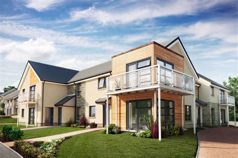 buy house in aberdeen hilton avenue aberdeen new homes for sale in cala homes