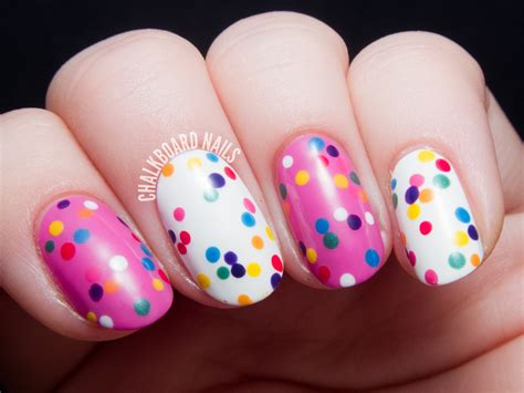 images of nails this one s for my circus animal cookie nail