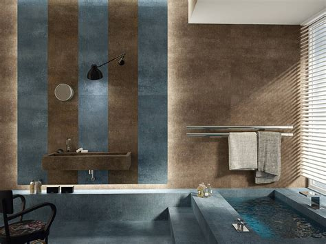 Tips For Cleaning Bathroom Tiles - bathroom tiles made in italy discover dsg ceramic tiles
