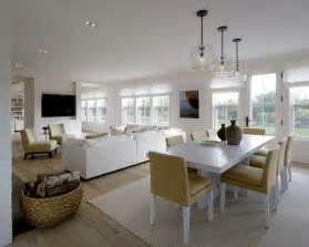 living dining kitchen room design ideas dining room small open plan kitchen living room design
