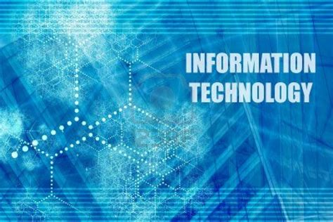 information technology report sle information technology wallpaper wallpapersafari