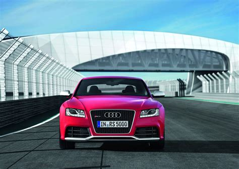 audi rs5 2011 2011 audi rs5 picture 40507