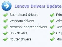 lenovo drivers update utility dgtsoft org download lenovo drivers update utility 8 1 5990 53052