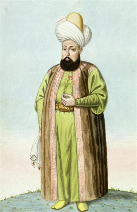 Fondateur De L Empire Ottoman by 29 Best Turc In Italy Images On In Italy