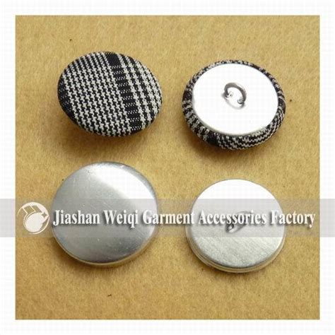 Upholstery Buttons To Cover by China Self Cover Button Bbnk0071 China Self Cover