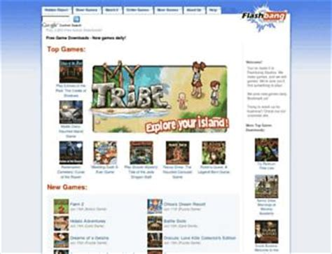 scrabble blast wired arcade wiredarcade scrabble blast search results wired arcade