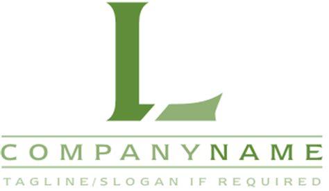 Search L Logo Search L Logo