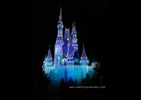 wallpaper disney desktop walt disney desktop wallpapers wallpaper cave
