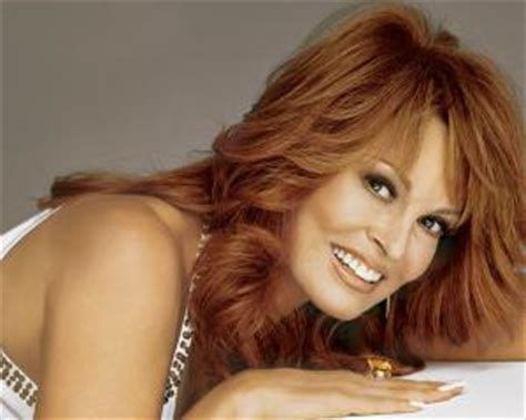 raquel welch net worth raquel welch net worth bio 2017 wiki revised