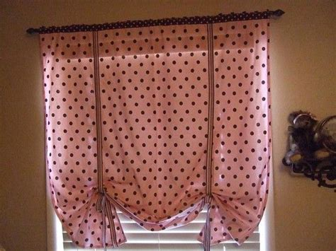 Polka Dot Nursery Curtains 17 Best Images About Nursery On Pinterest Chocolate Brown Dresser Knobs And Window Panels