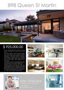 Real Estate Feature Sheet Template Free by Real Estate Photography Calgary Feature Sheets