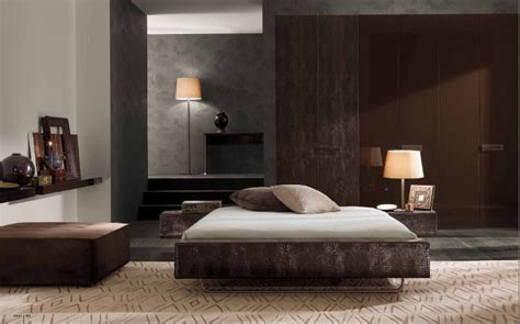 grey and brown bedroom beautiful bedrooms from mobileffe