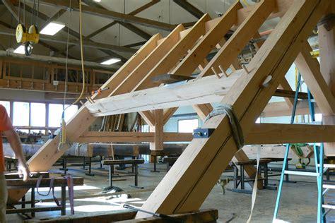 timber packages big timberworks bozeman mt