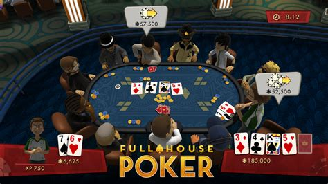 full house in poker full house poker windows phone