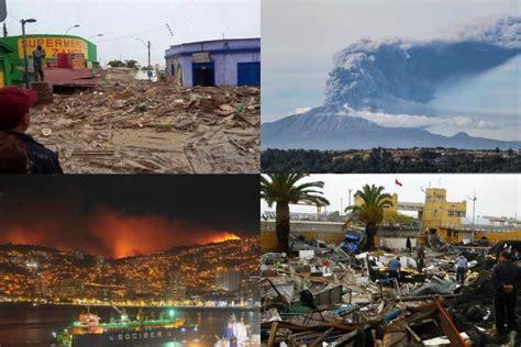 imagenes desastres naturales para imprimir proponen crear fondo especial para desastres naturales y