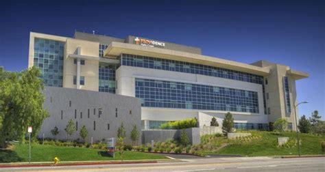 Encino Hospital Detox by Providence St Joseph Health Donates 30 Million To Mental