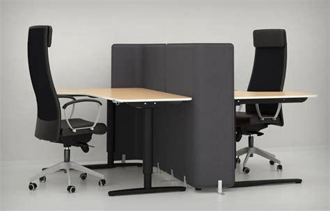 ikea motorized standing desk ikea motorized desk medium size of desksimovr ziplift sit