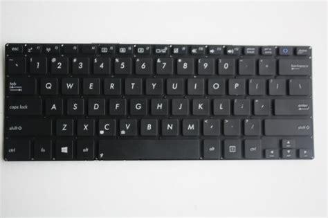 Hp Acer Qwerty clavier qwerty asus s300c clav 1491 28 00 sp 233 cialiste de la vente de pi 232 ces d 233 tach 233 es d