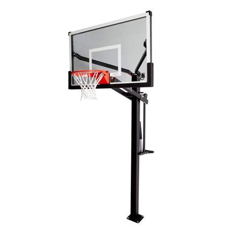 Panier de basket sur pied 3m05. Achetez au meilleur prix