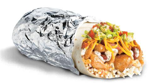 Chipotle Burrito Giveaway - chipotle free burrito 21 million