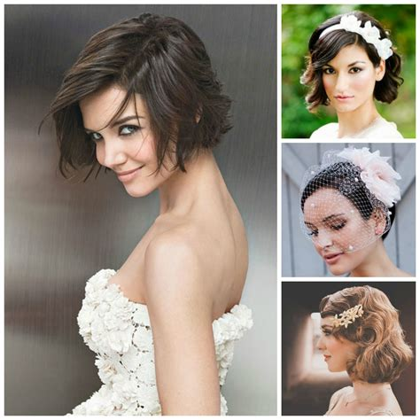 wedding hairstyles for short hair how to bridal hairstyles sirmione wedding