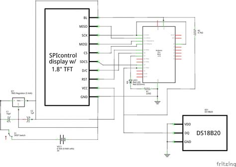 what are schematics how to read a schematic learn