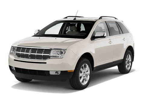 how make cars 2010 lincoln mkx user handbook 2010 lincoln mkx reviews and rating motor trend