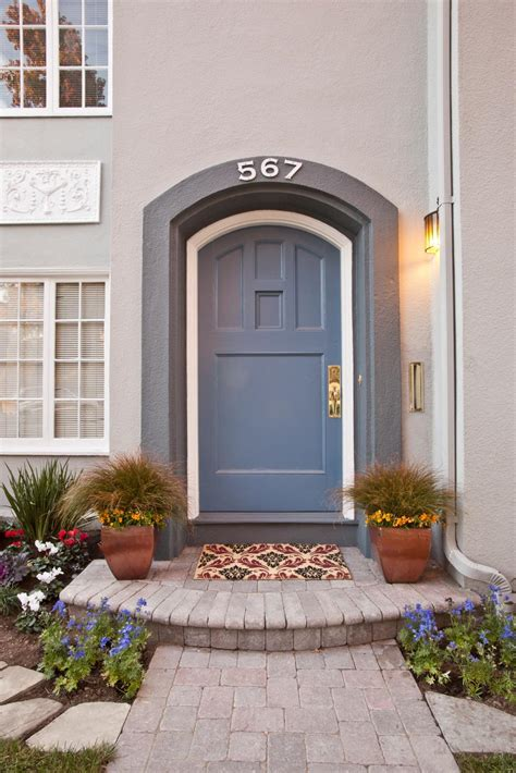 hgtv sweepstakes front door 17 inviting front doors hgtv