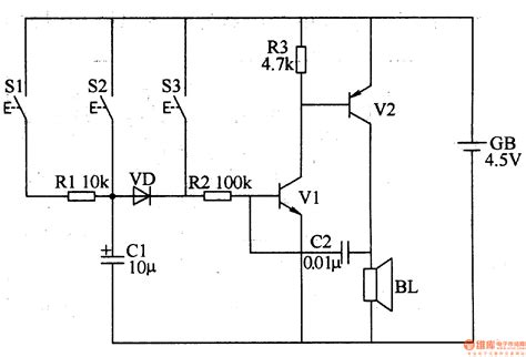 cl diode resistor 28 images patent ep0448135a2 an output buffer circuit patents zener diode