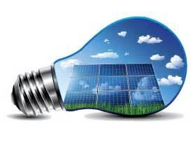 lade energia solare c 243 mo funciona la energ 237 a solar elblogverde com