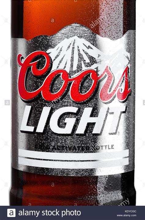 coors light 30 coors light stock photos coors light stock images alamy