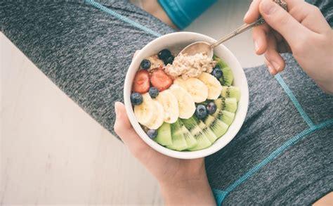 alimenti per aumentare la massa muscolare 3 modi per aumentare la massa muscolare con la dieta