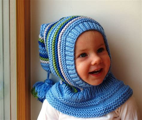 balaclava knitting pattern child 1000 images about шапульки on fair isles