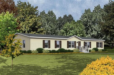 clayton homes modular home clayton homes home gallery manufactured modular 507210