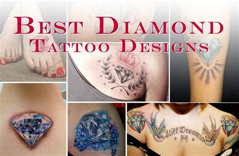 best diamond tattoo designs 17 best images about designs on